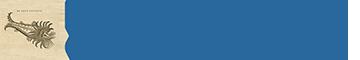 日本セトロジー研究会