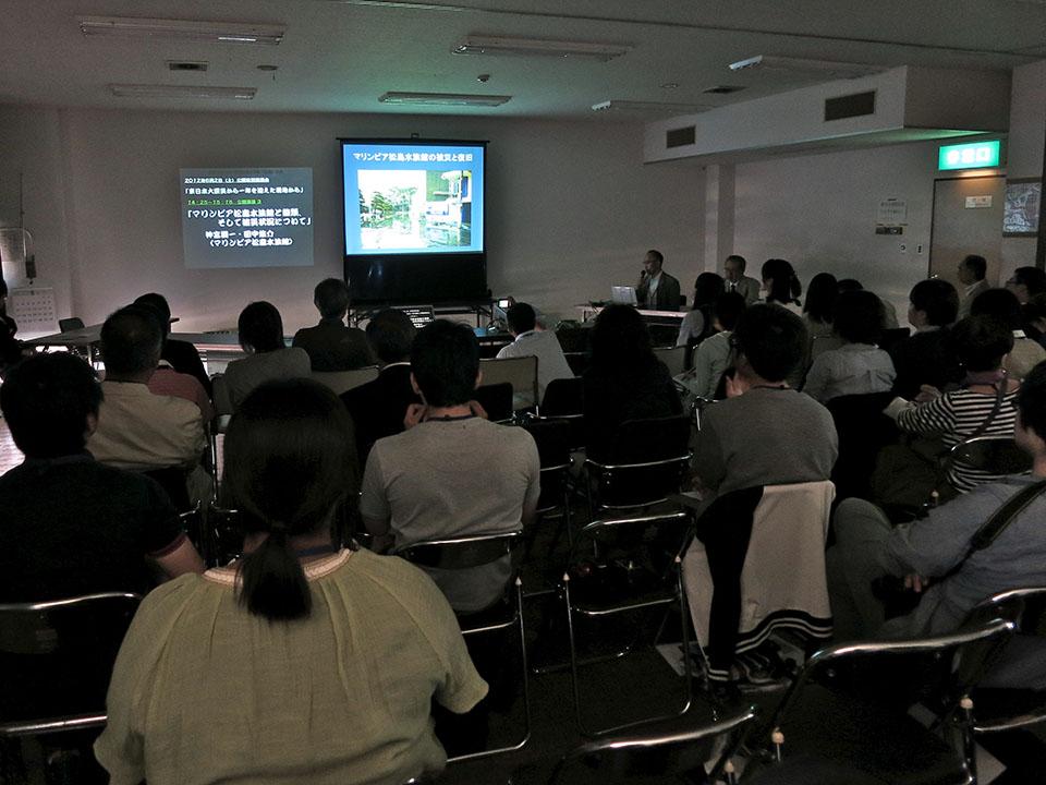 120602ceto23_matsushima_kouenkai.jpg