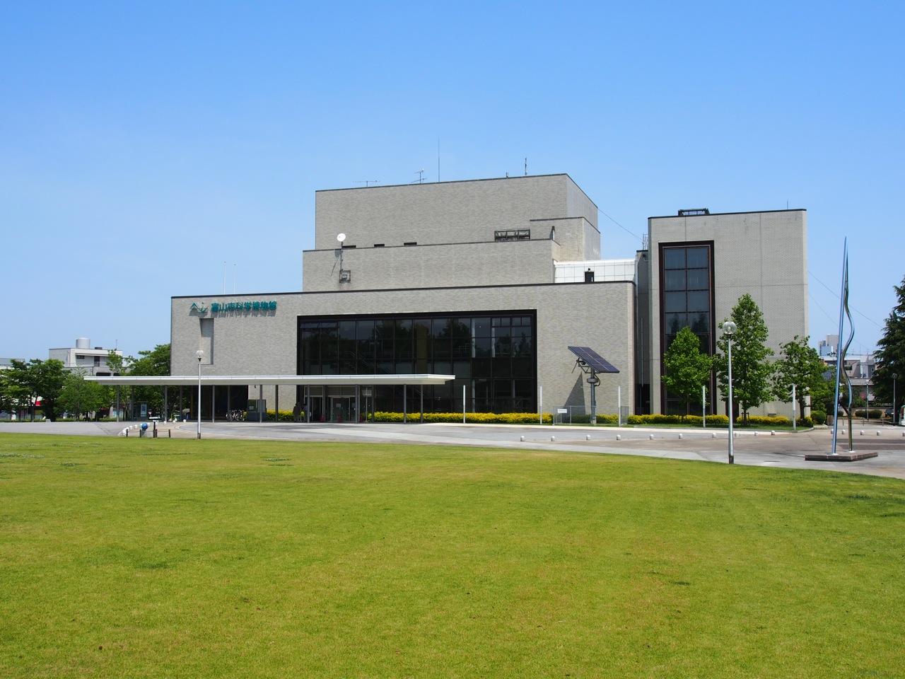 130525ceto24_toyama_museum.jpg
