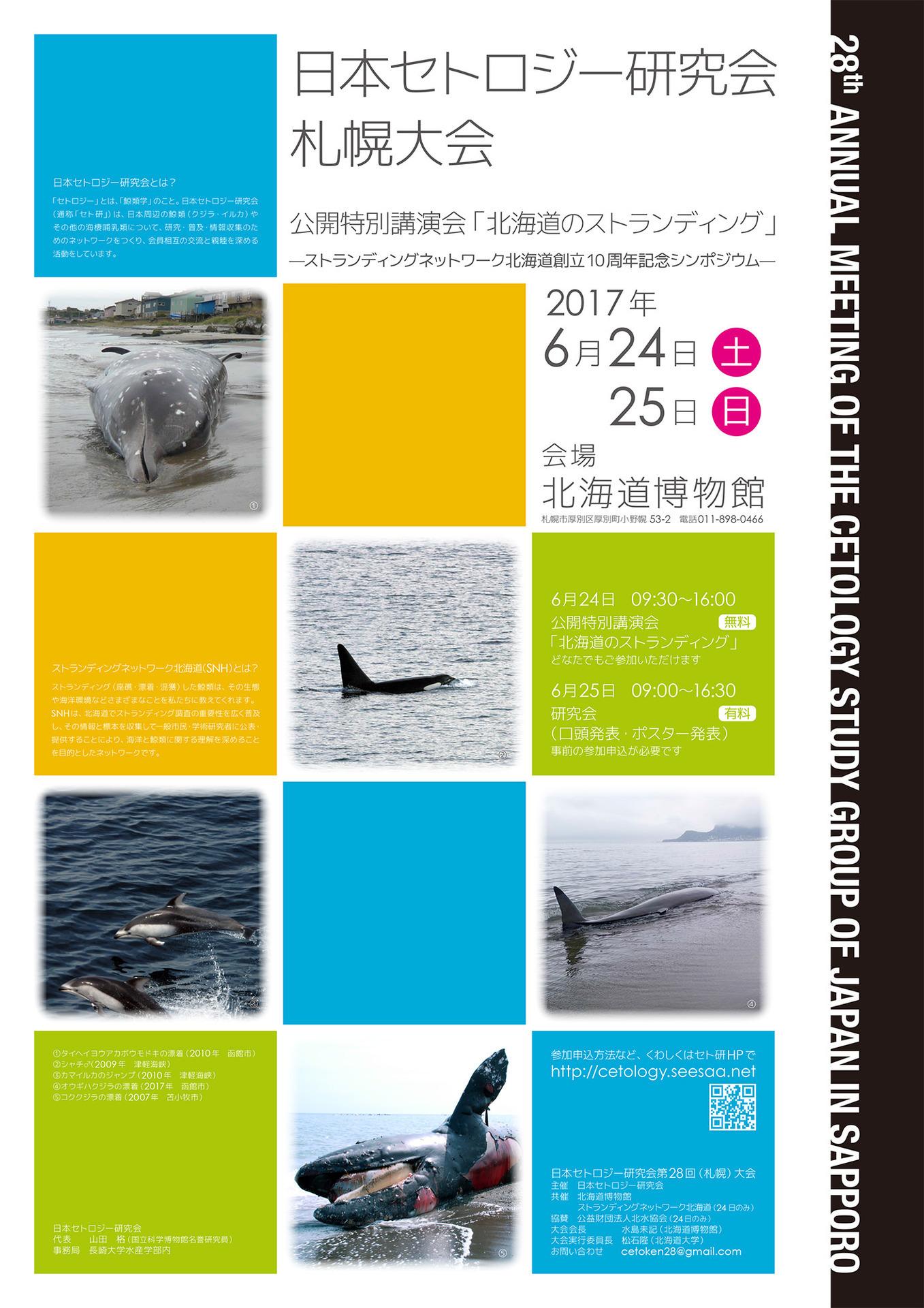 2017ceto28_sapporo_poster_S.jpg
